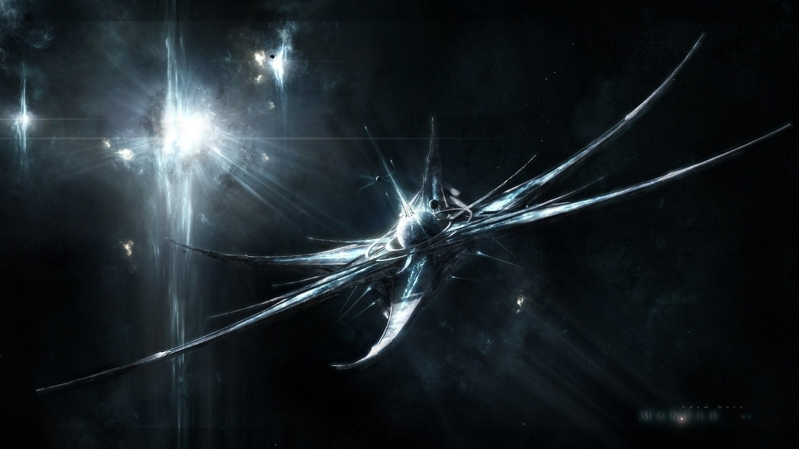 Quelle: http://free-wallpapers-download.net/pictures/3/images/grey-outer-space-science-fiction-wallpaper.jpg